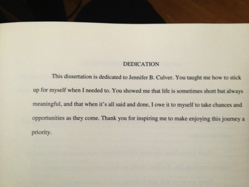 Help with writing thesis by calderon pdf download