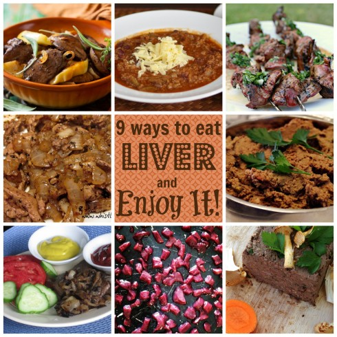 liver round up smaller