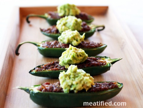 New-Chili-Pepper-Poppers-WM
