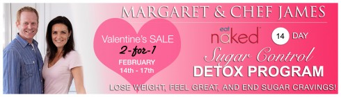 SC-Eat-Naked-header-VDay-Sale-pink