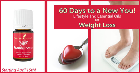 60 Day Weight Loss Challenge And Support Group