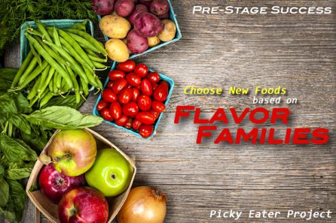 flavor families.jpg